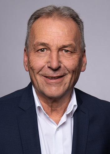 kuislwolfgang